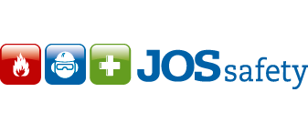 JosSafety