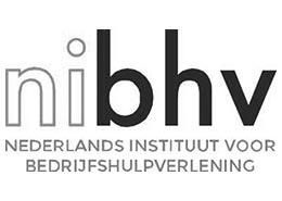 Nederlands instituut voor bedrijfshulpverlening