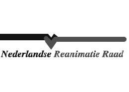 Logo van Nederlandse Reanimatie Raad