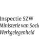 LOGO Inspectie SZW